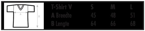 SB-maattabel-T-shirt-V-1