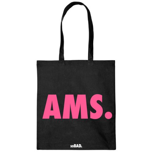 Bags - AMS - sobad.